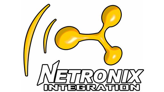 NETRONIX-3D-LOGO.PNG
