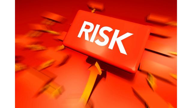 risk-factors.jpg