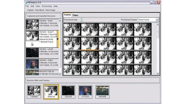 salient-stills-screenshot-2_10987660.psd