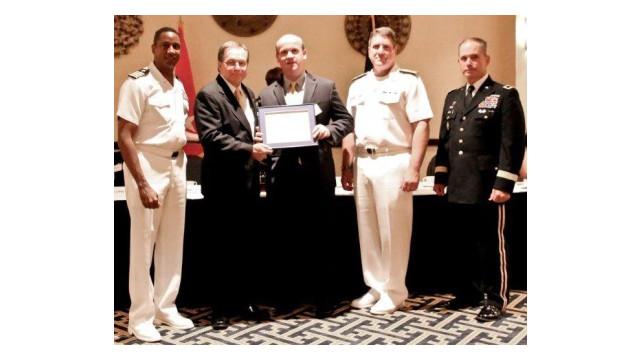 SIA-ESGR-award.jpg