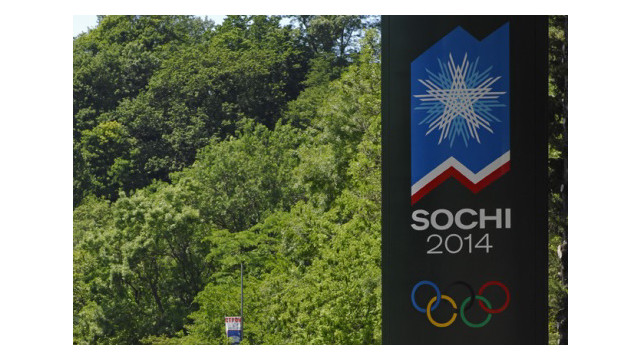 sochi-olympics-sign.jpg