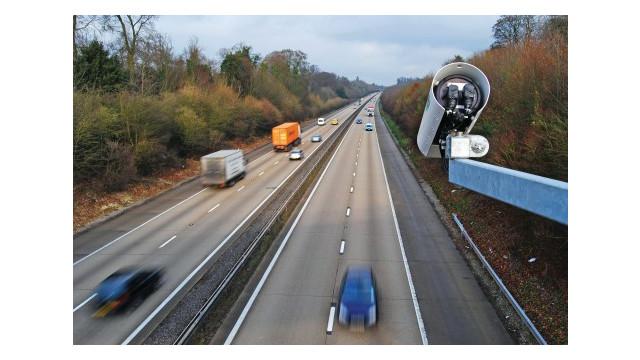 traffic-camera-stock_11018449.psd