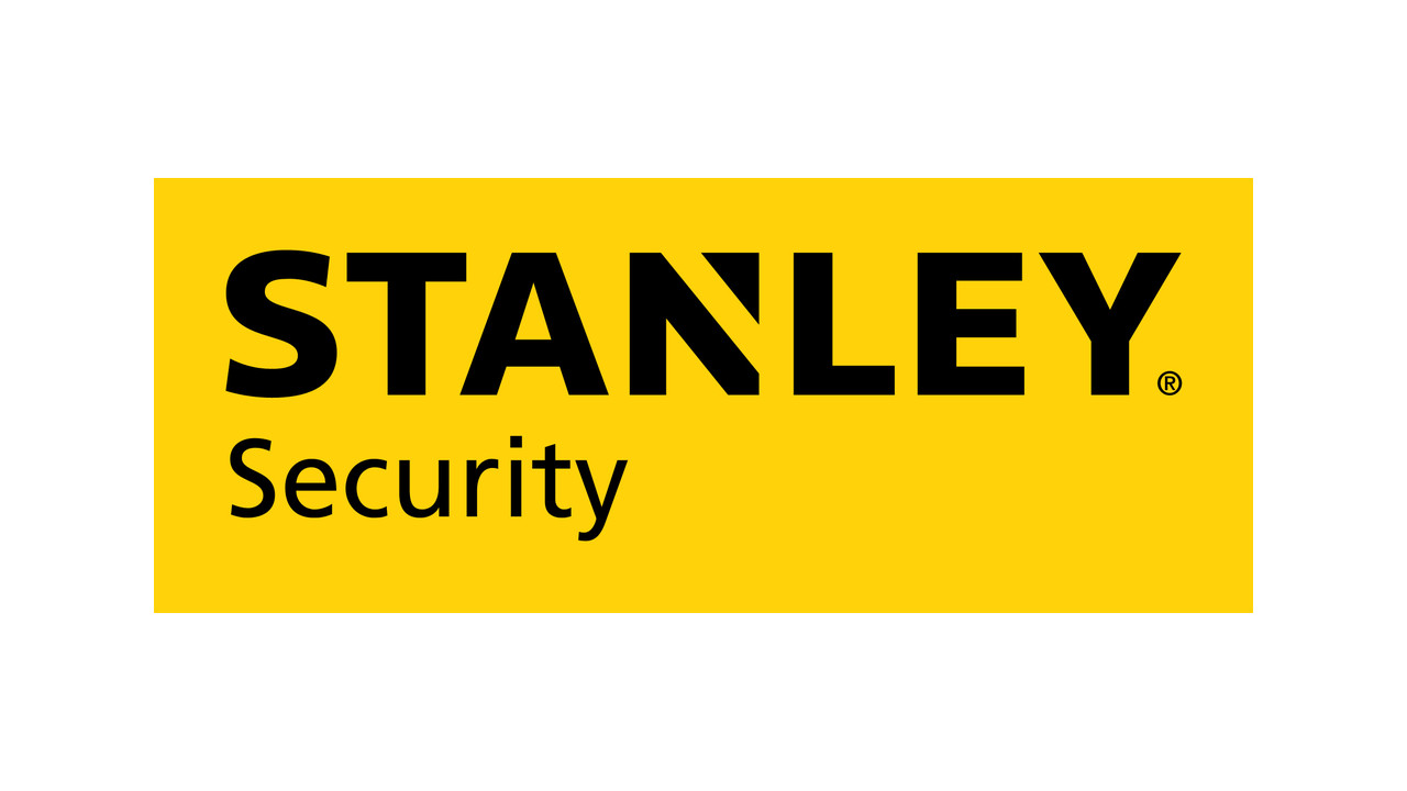 Stanley Security Company And Product Info From