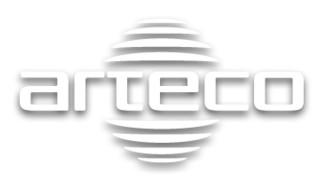 Arteco announces integration of ARTECO-LOGIC next with CIAS platform