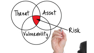 Debunking vulnerability assessment myths: Part 1