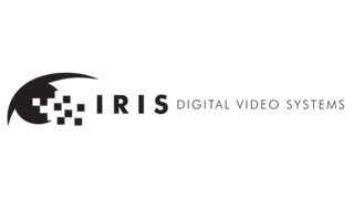 IRIS Digital Video Systems