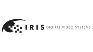 IRIS Digital Video Systems