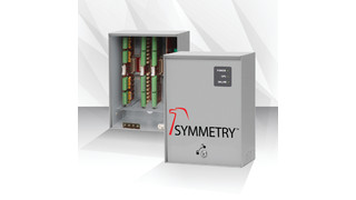 Symmetry Retrofit (SR) Controllers