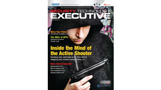 Inside the Mind of the Active Shooter