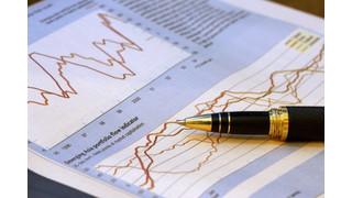 Study: U.S. security industry a $350B market
