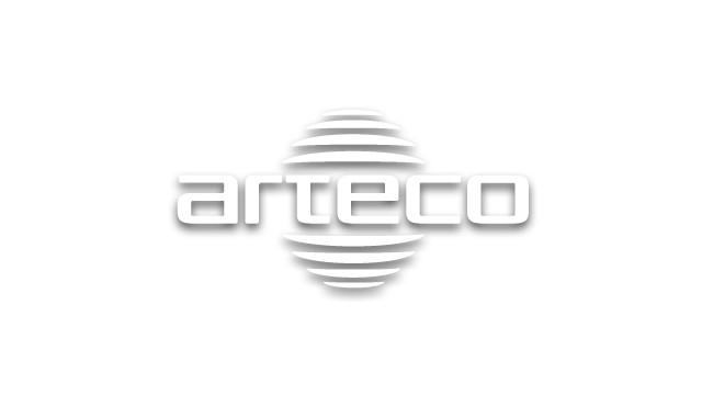 arteco-logo.png
