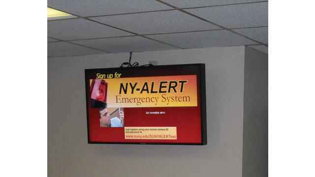 digital-signage_11133750.psd
