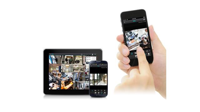 IDIS-mobile-app-banner.JPG