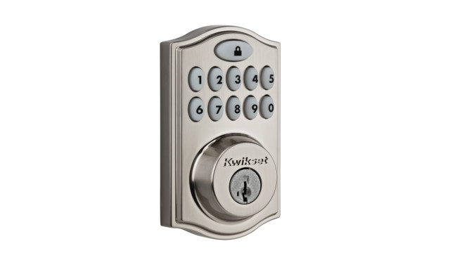 kwikset-product-photo_11135379.psd