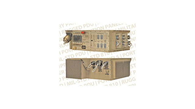 rugged-intelligent-power-entry-export-panel-pageIcon.jpg