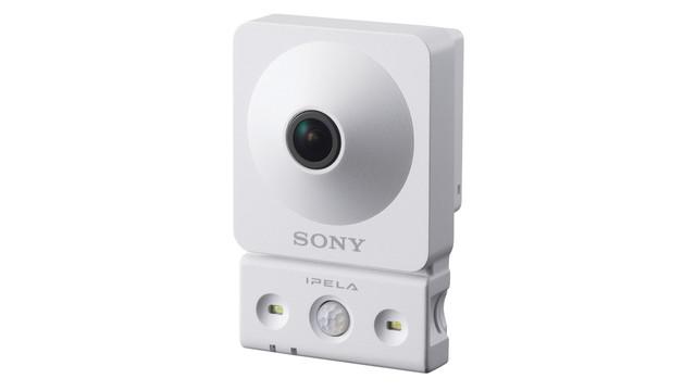 sony-camera_11118918.psd