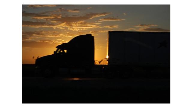 tractor-trailer-stock.jpg