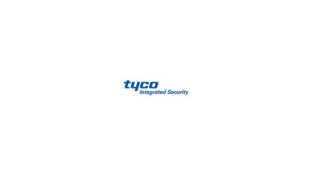 TycoIS--logo-4.jpg