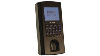 ACTAtek3 Access Control system