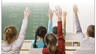 K-12 Security: Roundtable- Selling School Solutions
