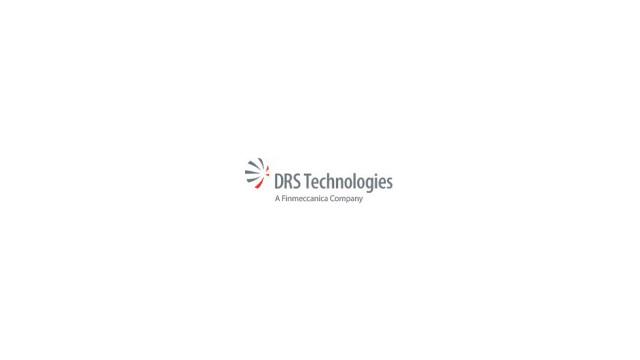 DRS-logo-2.jpg