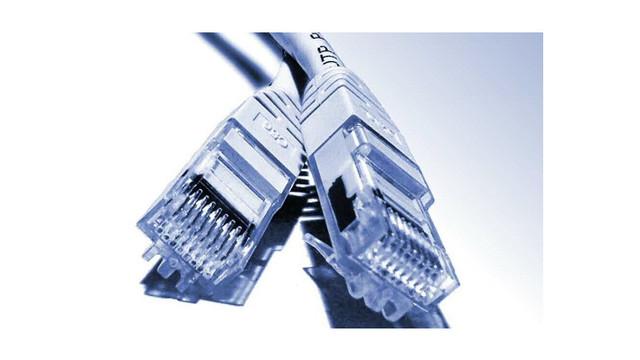 ethernet-cables-10728052.jpg