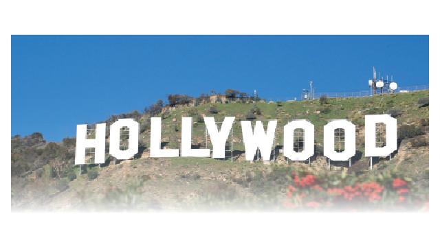 hollywood-sign_11135337.psd