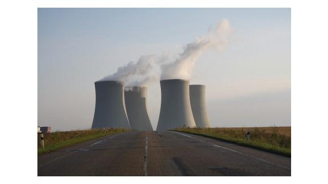 nuclear-power-plant_11117150.psd