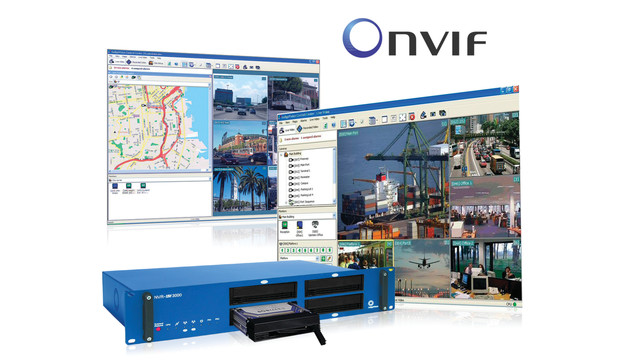 onvif-image---for-second-page-_11133134.psd
