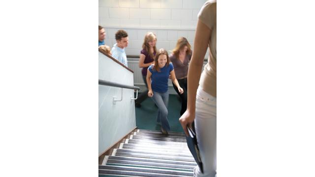 school-hallway_11135289.psd