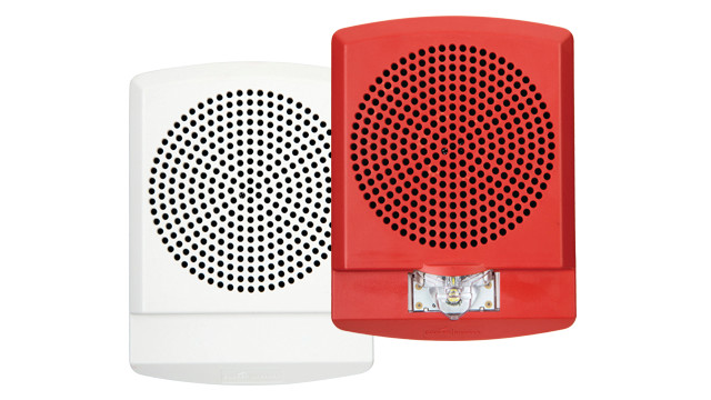 speaker_11135291.psd