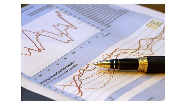 stock-charts.jpg