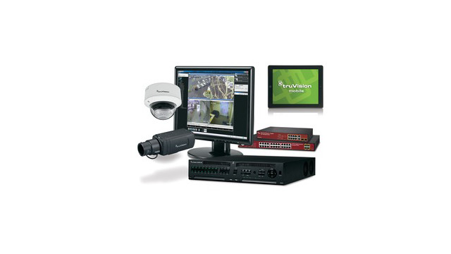 video_surveillance_product_collection_021wsqdumbmxm.jpg
