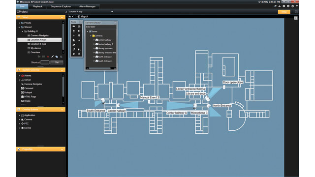 xprotect-professional-map-setu_11118820.psd
