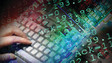 Government cyber security programs mandated to go commercial