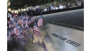 Where is America 12 years after the 9-11 attacks?