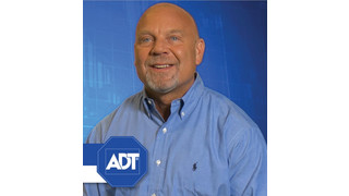 Residential Security: ADT is Looking for New Dealers