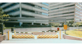 Parking Focus: Vehicular Security