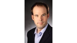 Troast joins Middle Atlantic product development team