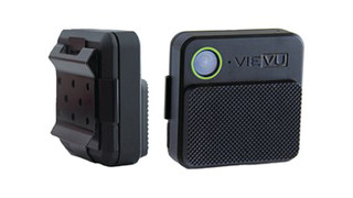 VIEVU, the industry leader in body worn video (BWV)