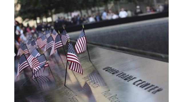 9-11-remembered.jpg