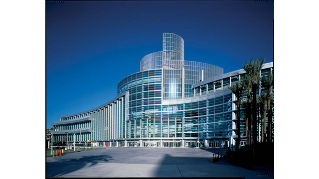 Anaheim-Convention-Center.jpg