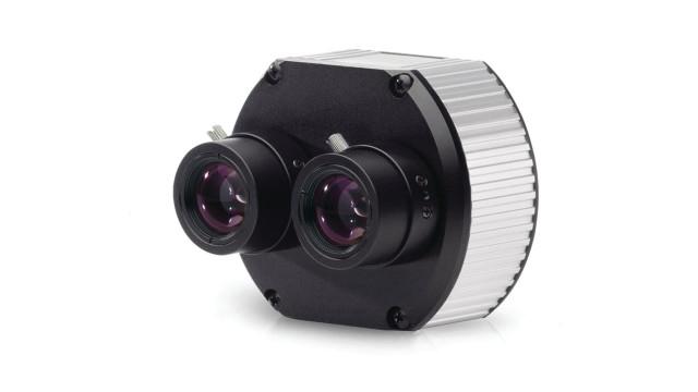 arecont-compact-dual-sensor_11182297.psd