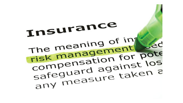 insurance-stock-photo_11143465.psd