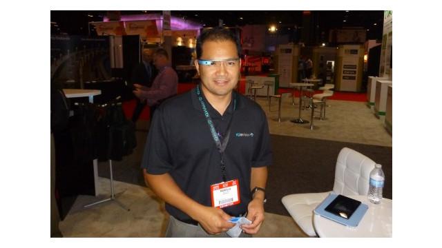 IQinVision-Google-Glass.jpg