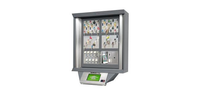Morse-Watchmans-KeyWatcher-Touch.jpg