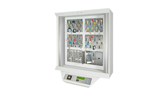 Morse-Watchmans-KeyWatcher.jpg
