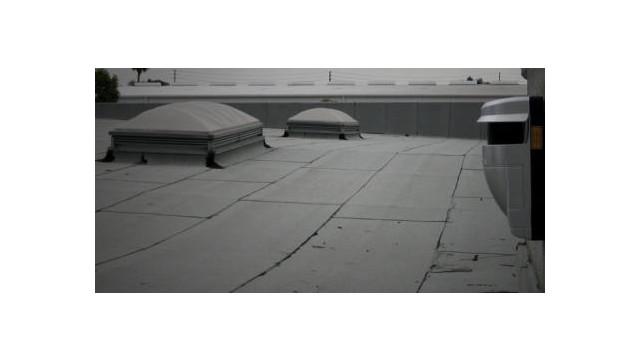 Redscan-rooftop-2-web.jpg