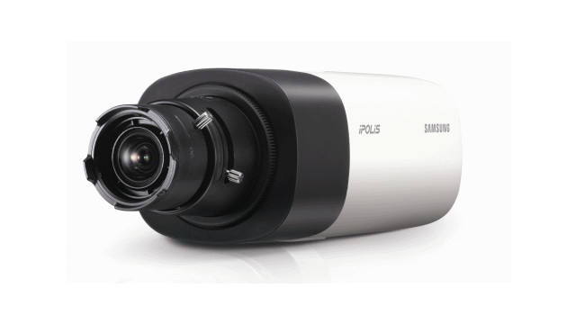 Samsung-SNB-6004--SNB-6003.gif