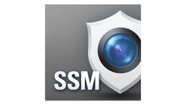 samsung-ssm-mobile-app_11176750.psd